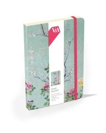 Museums and Galleries - Chinese Blossom Journal
