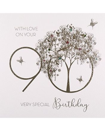 Secret Garden - With Love Special 90th Birthday