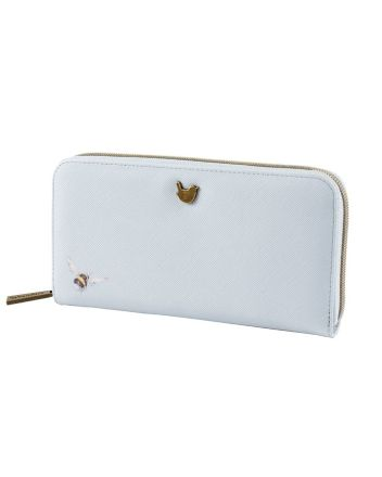 Wrendale Flight of the Bumblebee Large Purse