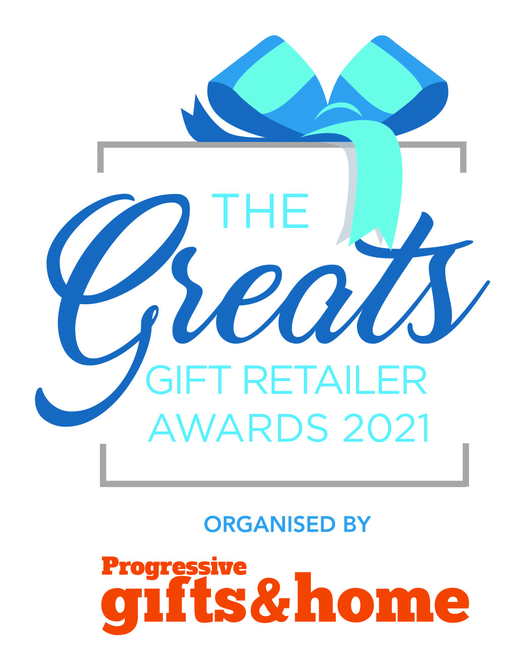 The Greats Gift Awards